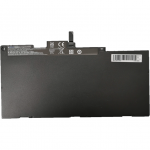 Baterie 11.4V laptop HP EliteBook modele 745, 755, 840, 850, G3, G4